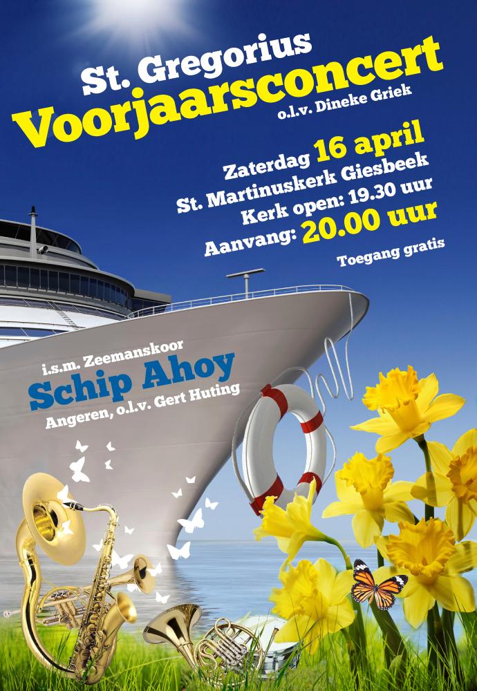 Poster-voorjaarsconcert-2016-v3-facebook